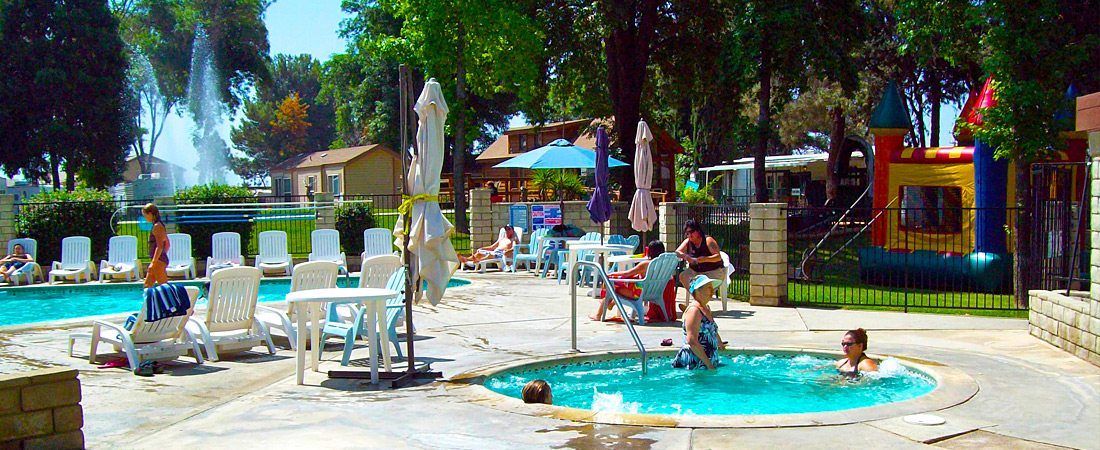 cherry_valley_lakes_colorado_river_campgrounds_rv parks