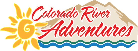 Colorado River Adventures , RV Campgrounds