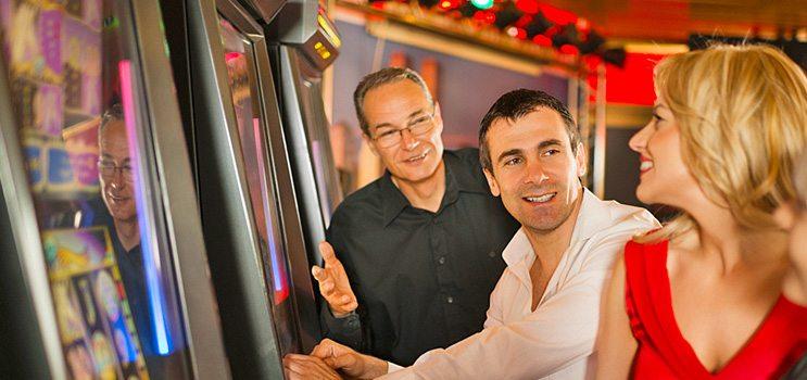 Havasu Landing Casino | Lake Havasu California