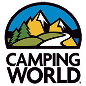 Camping World Partner