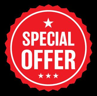 Colorado River Adventures special offer
