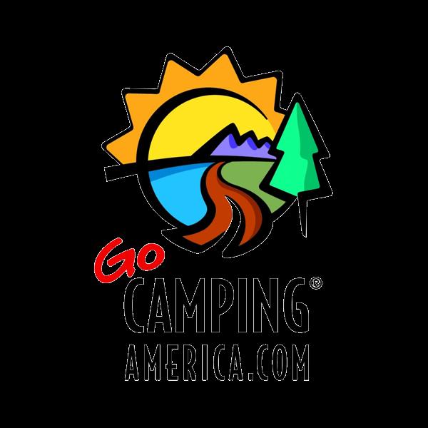 Go Camping America - Colorado River Adventures